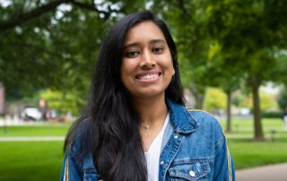 Aishwarya Rai profile photo