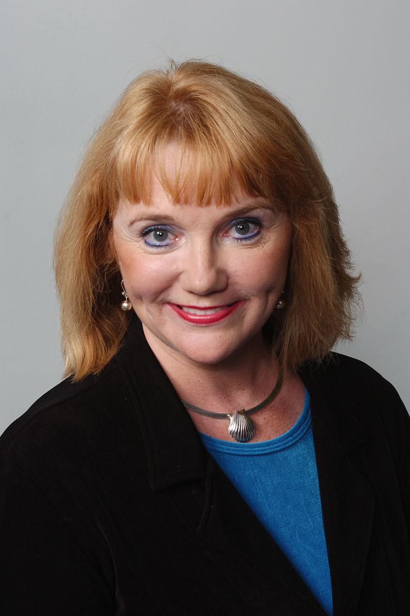 Marilyn Plavocos Arnone