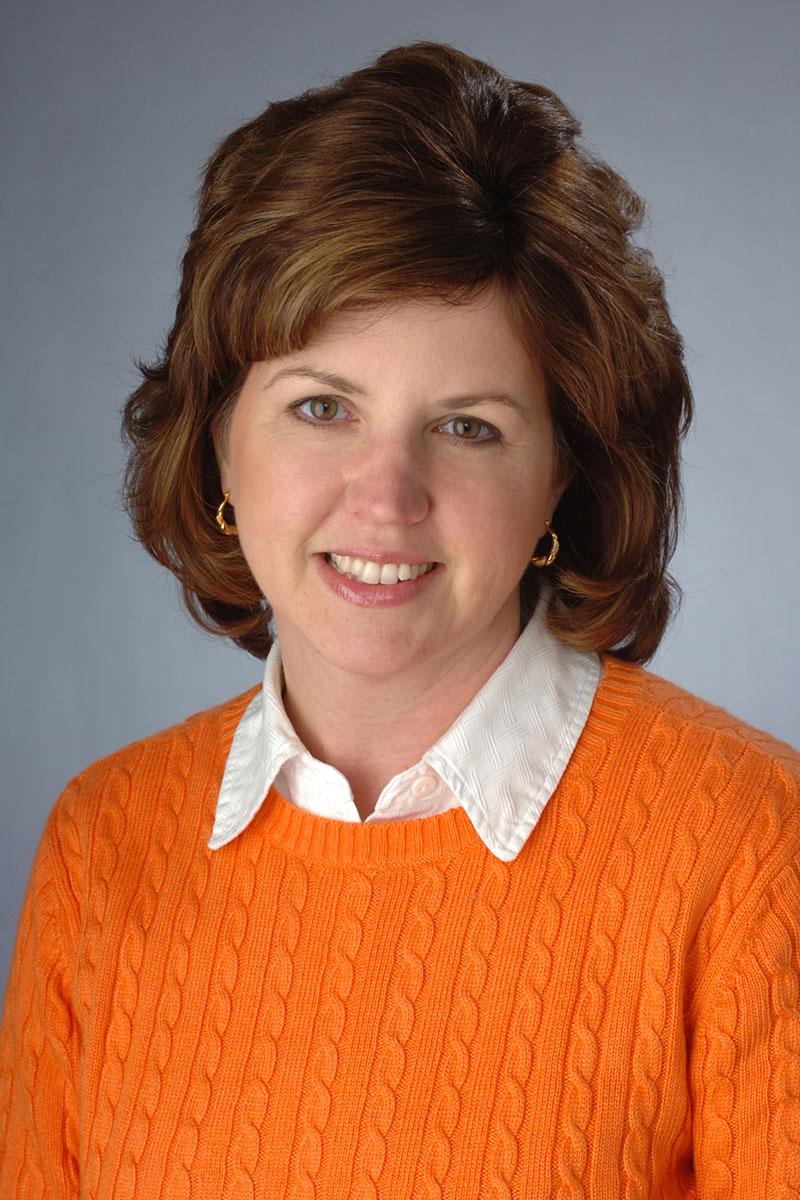 Sue Corieri