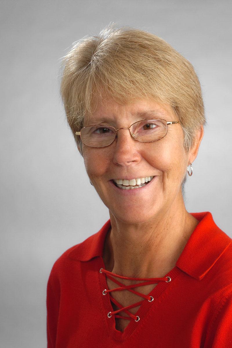 Lois Elmore