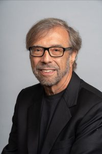 Paul Gandel