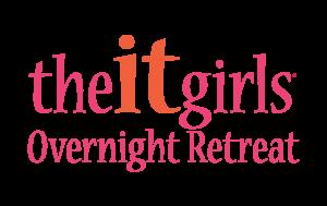 It Girls Logo