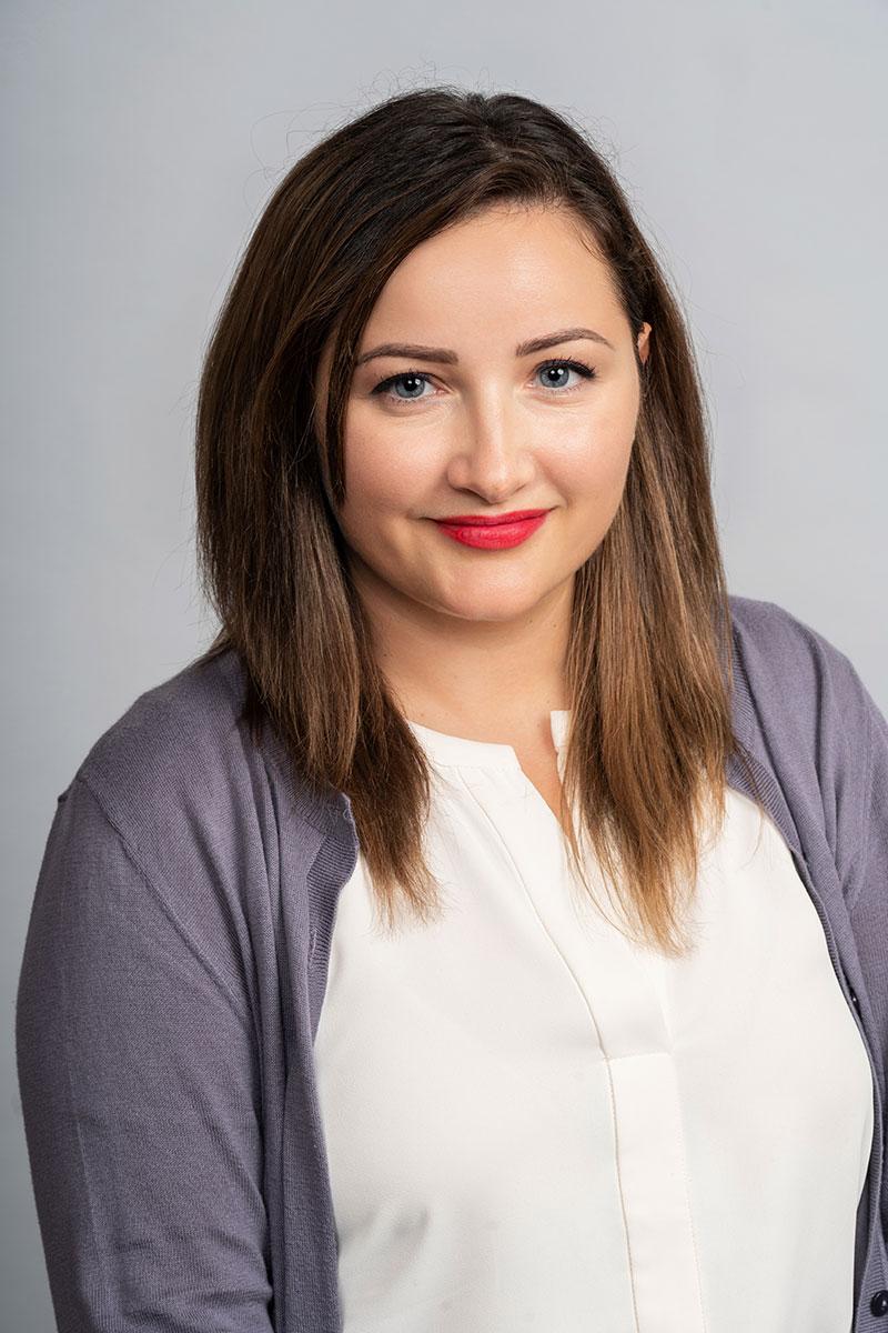 Jelena Mlikota