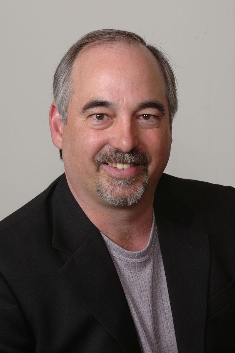 David Molta