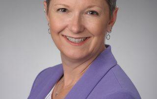 Jennifer Stromer-Galley