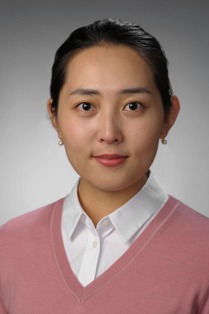 wu-qunfang