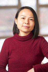 Lu Xiao