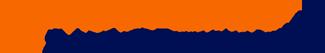 iSchool | Syracuse University Logo