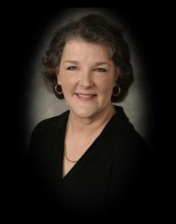 Joanne Silverstein