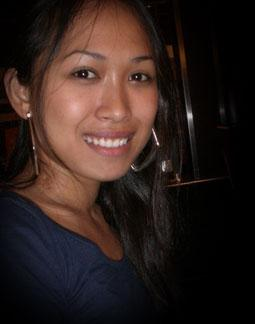 Marinna Khon