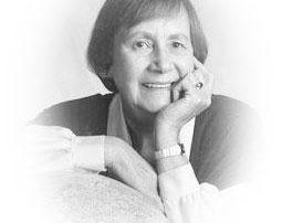 Marta Dosa