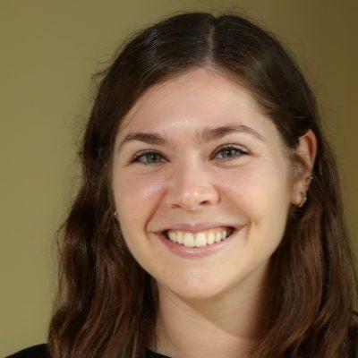 Ellie Bodker