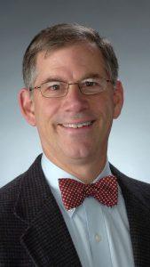 iSchool Professor wins ASIS&T Award of Merit