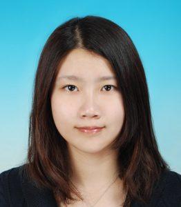 Yiqi Li