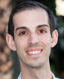 Adam Levitt