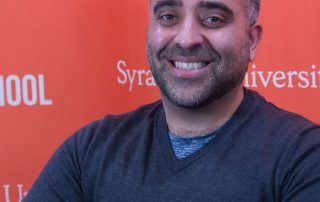 Bryan Semaan profile photo