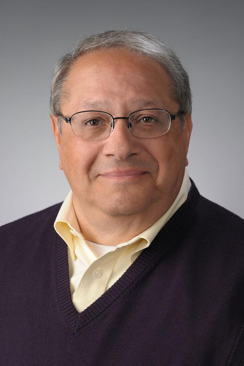 Alexander Corsello