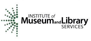 iSchool Faculty Receive Prestigious Institute for Museum and Library Services Grants
