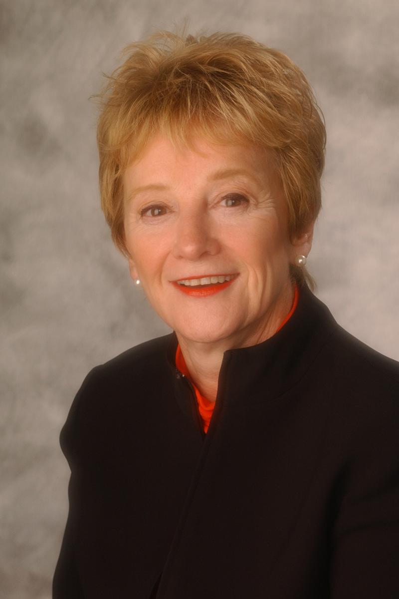 Gisela von Dran